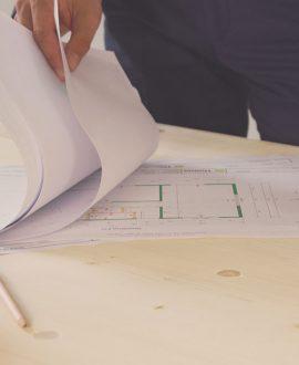 Projekt dostosowany do budżetu