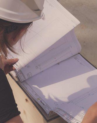 Projekt i budowa w jednej firmie